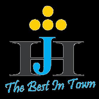 Joventure Hotel